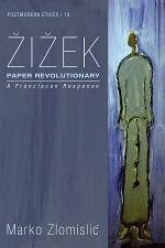 Zizek: Paper Revolutionary