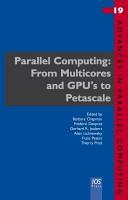 Parallel Computing PDF