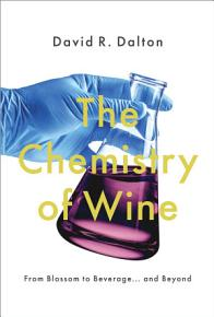 The Chemistry of Wine PDF