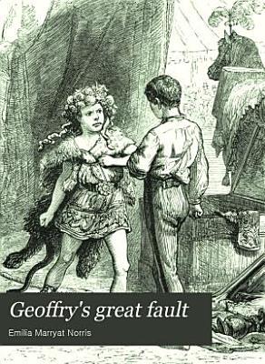 Geoffrys Great Fault
