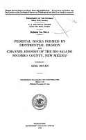 Contributions to the Geography of the United States  1926 PDF