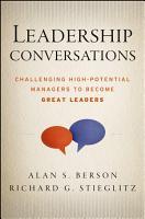 Leadership Conversations PDF