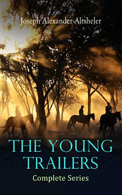 The Young Trailers   Complete Series