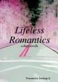 Lifeless Romantics
