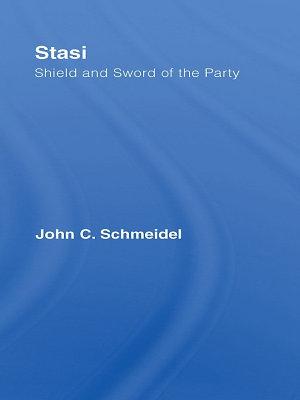 Stasi PDF