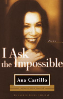 I Ask the Impossible PDF