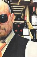 The Wine Stalker  Immense Geekery in Wine History   Science  Omnibus 1