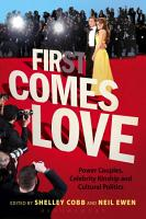 First Comes Love PDF