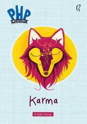 Karma - PHP (Snackbook)