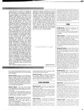 Rivisteria PDF