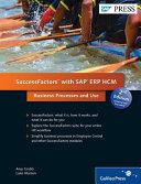 SuccessFactors with SAP ERP HCM PDF