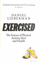 The Truth about Exercise