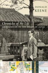 Chronicles of My Life PDF