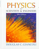 Physics for Scientists   Engineers with Modern Physics PDF