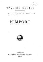 Nimport