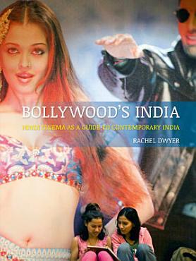 Bollywood s India PDF