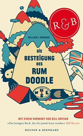 Die Besteigung des Rum Doodle PDF