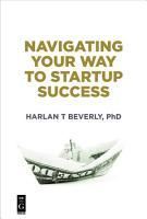 Navigating Your Way to Startup Success PDF