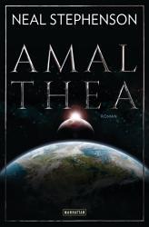 Amalthea PDF