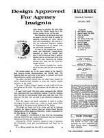 The Hallmark PDF