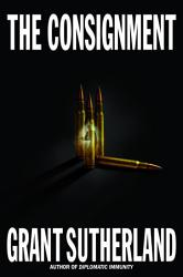 The Consignment Book PDF