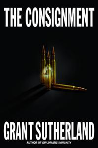 The Consignment PDF