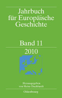 2010 PDF
