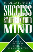 Success Starts in Your Mind PDF