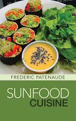 Sunfood Cuisine