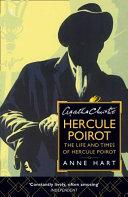 Agatha Christie s Hercule Poirot Book