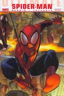 Ultimate Comics Spider Man PDF