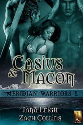 Casius & Macon