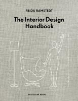 The Interior Design Handbook PDF