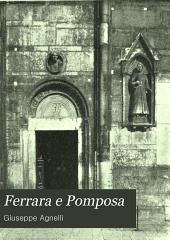 Ferrara e Pomposa