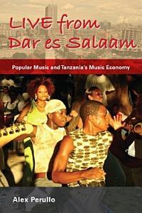 Live from Dar Es Salaam PDF