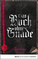 Das Buch ohne Gnade PDF