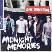[드럼악보]Midnight Memories: Midnight Memories(2013.11) 앨범에 수록된 드럼악보