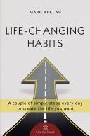 Life Changing Habits Book PDF