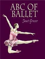 ABC of Ballet PDF