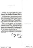 Microwaves   RF  PDF