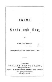 The Brook in the Way: Original Hymns and Poems