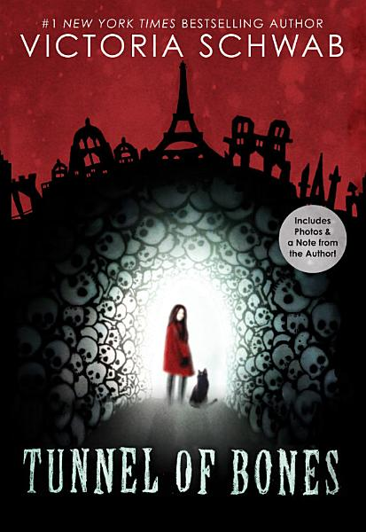 Download Tunnel of Bones  City of Ghosts  2  Book