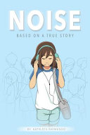 Noise PDF