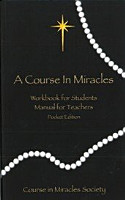 A Course in Miracles Workbook PDF
