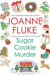 Sugar Cookie Murder Book PDF