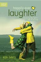 Happily Ever Laughter PDF