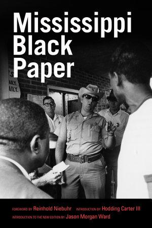 Mississippi Black Paper