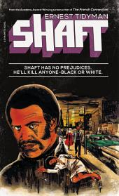 Shaft: The Original Novel