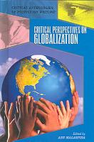Critical Perspectives on Globalization PDF