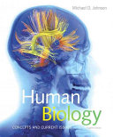 Human Biology  Concepts and Current Issues Plus Masteringbiology with Etext    Access Card Package